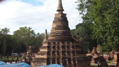 Sukhothai9