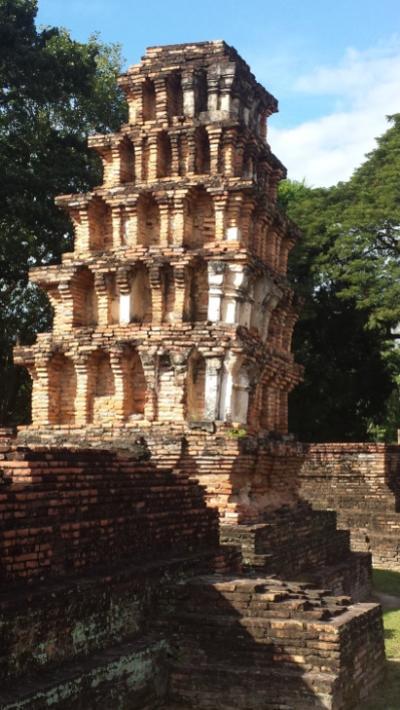 Sukhothai5